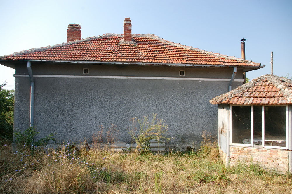 Df Two Houses 1 700 Sqm Land Barn Big Freehold