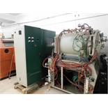 ETC [ ELATEC ] VACUUM FURNACE - (LOCATION - DEERFIELD BEACH, FL)