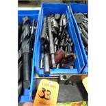 LOT: MISC. TOOLING