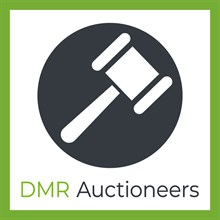 DMR Auctioneers