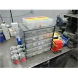 Assorted Adhesives