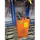 Lot 89 Image