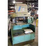 2003 SEALED AIR CORP SPEEDY PACKER, FOAM-IN-BAG PACKAGING SYSTEM, 200-240 V, SINGLE PHASE, S/N SP3-