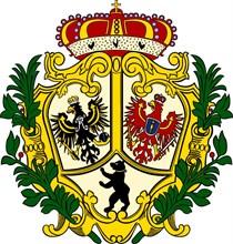 Auctioneer Logo