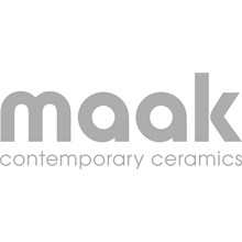 Maak London Ltd