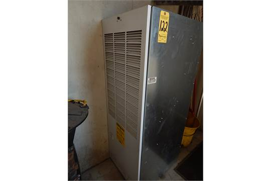 Miller Model M1MB 077 AW Propane/Natural Gas 62,000 BTU ... on wood furnace for mobile home, high efficiency furnace for mobile home, lp gas furnace for mobile home,