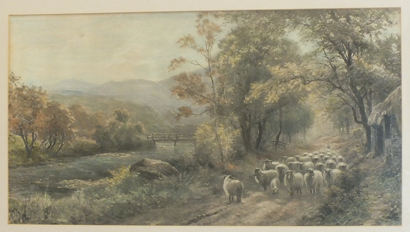 Lot 57 - A collection of coloured prints after George Morland and other furnishing pictures and prints.