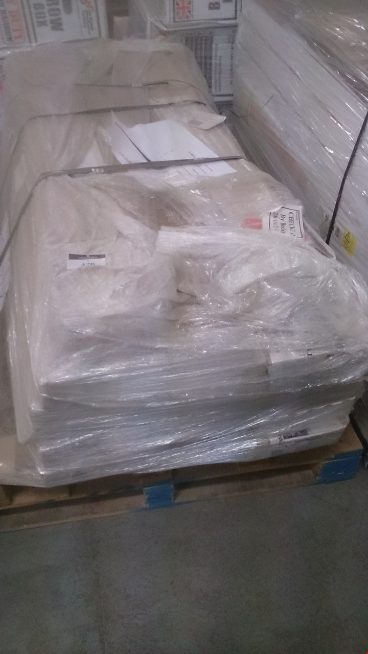 pics of laminate flooring pallet of 21 packs of laminate flooring colours dolce high 4183