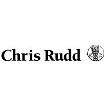 Chris Rudd
