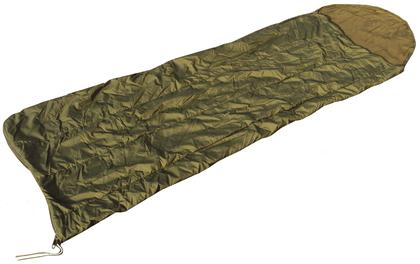 Lot 7 - Pack of 5 - Jungle Sleeping Bag - Grade 1