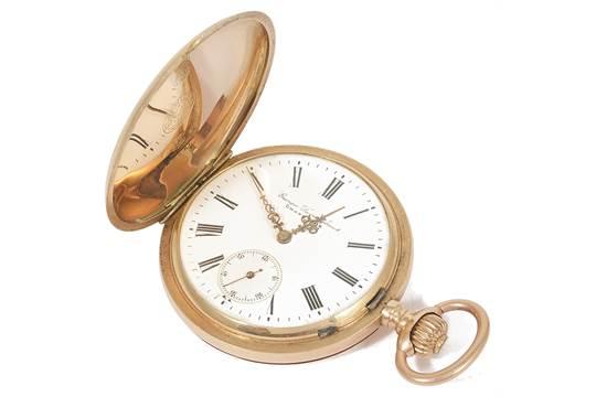 Georges jacot часы стоимость favre locle наручные часы ссср продам старые