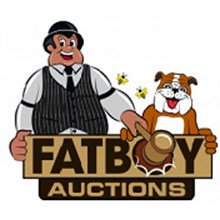 Fatboy Auctions Ltd