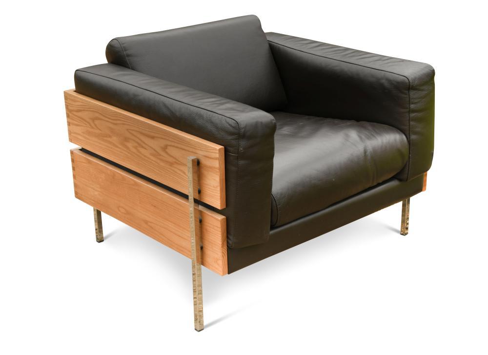 Groovy Robin Day For Habitat A Forum Club Armchair Originally Ibusinesslaw Wood Chair Design Ideas Ibusinesslaworg