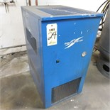 GREAT LAKE AIR DRYER (ADVANCED RIGGERS & MILLWRIGHTS LOADING FEE: $150)