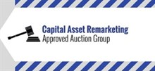 Capital Asset Remarketing Limited