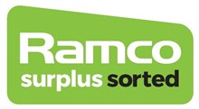 Ramco UK Limited