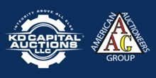 KD Capital Auctions/ American Auctioneers Group