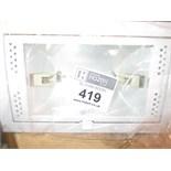 Lot 419 Image