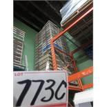 Lot 773C Image