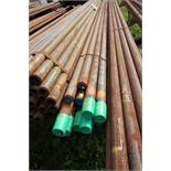 200FT 2IN SCH160 PIPE SA333