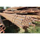 600FT 2IN SCH160 PIPE SA333