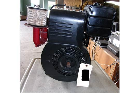 antique briggs and stratton serial numbers