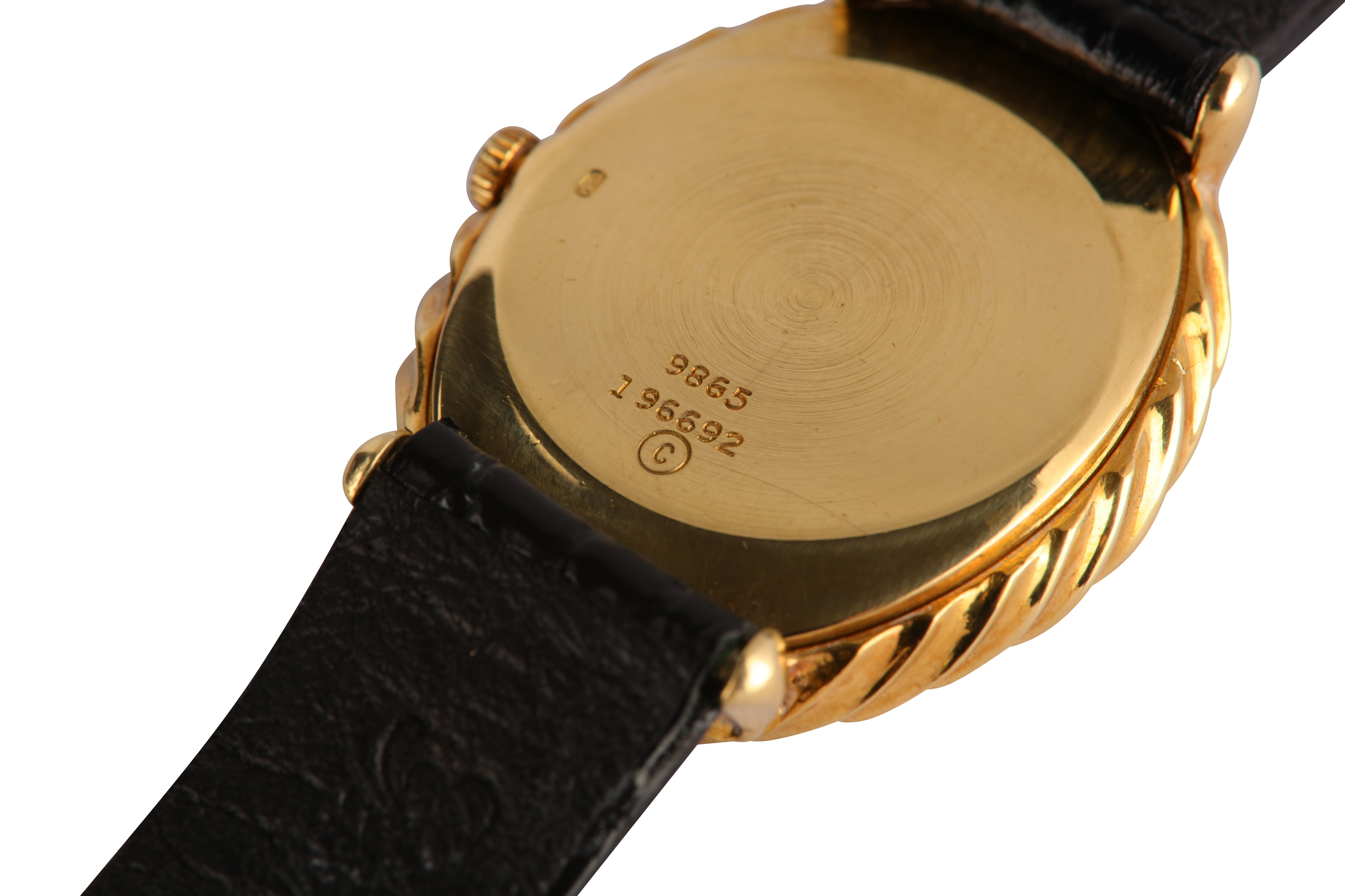 PIAGET. - Image 3 of 4