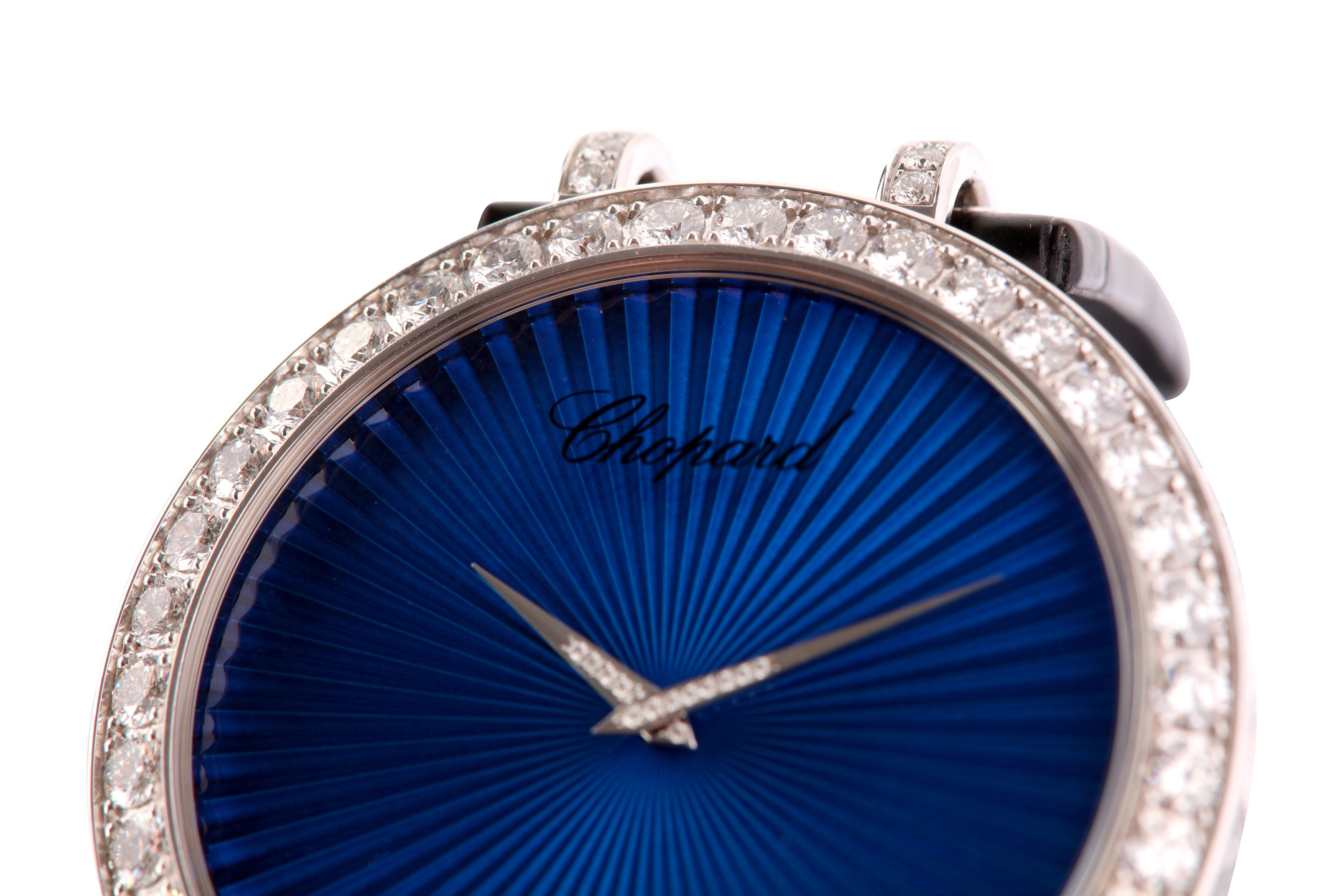CHOPARD. - Image 2 of 3