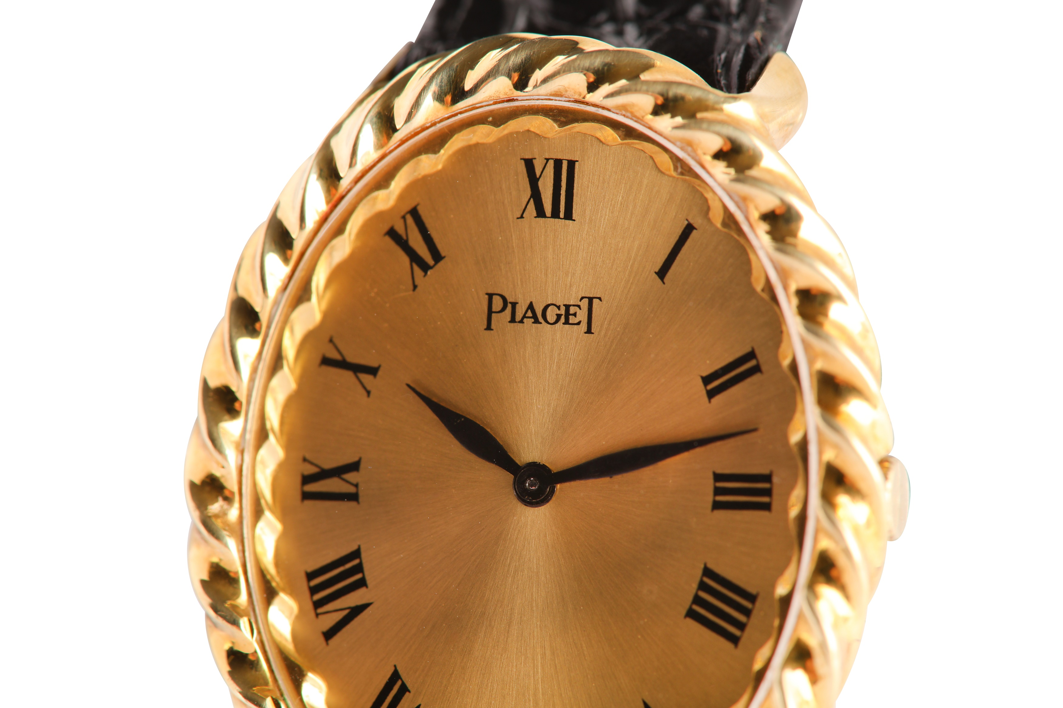 PIAGET. - Image 2 of 4