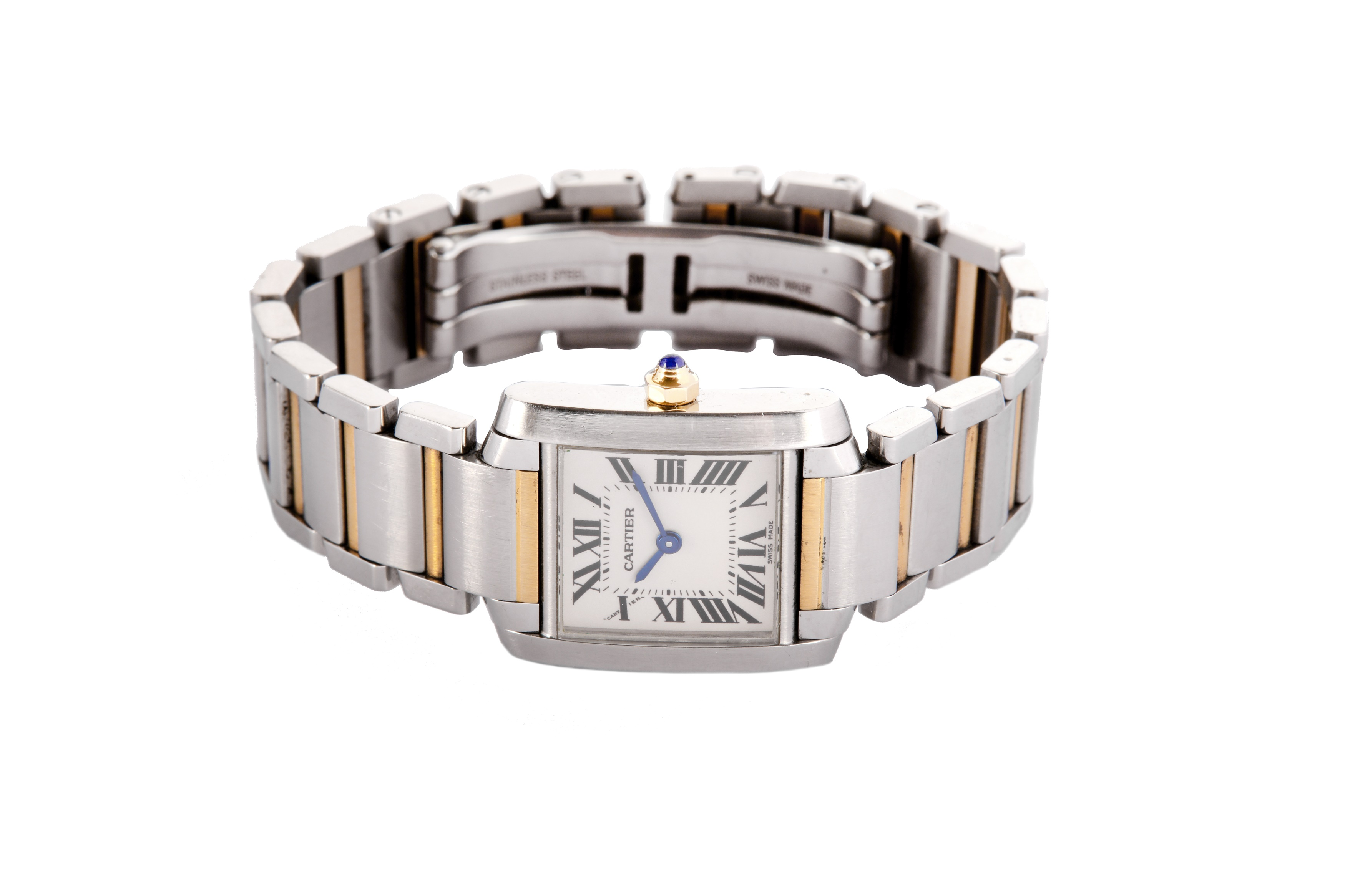 CARTIER. - Image 5 of 5