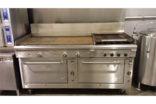 28 inch smooth electric cook top