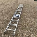 22Ft Ladder