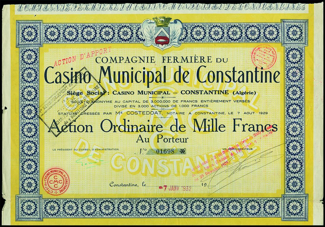 Fermiere du casino municipal free slots machines no downloads
