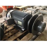 US Motor 25HP for Angelus 120L Seamer 1770RPM Model: T811 (Located in NC) ***FBEV***