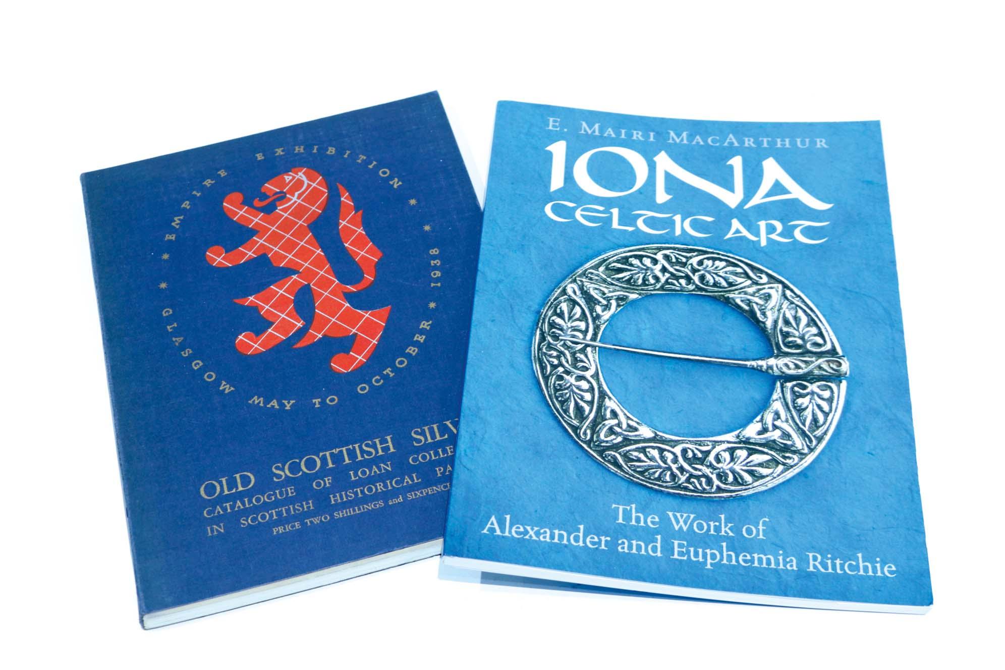 Lot 40 - SCOTLAND Scottish Provincial:- Numerous catalogues, publications, directories & bound papers, etc.