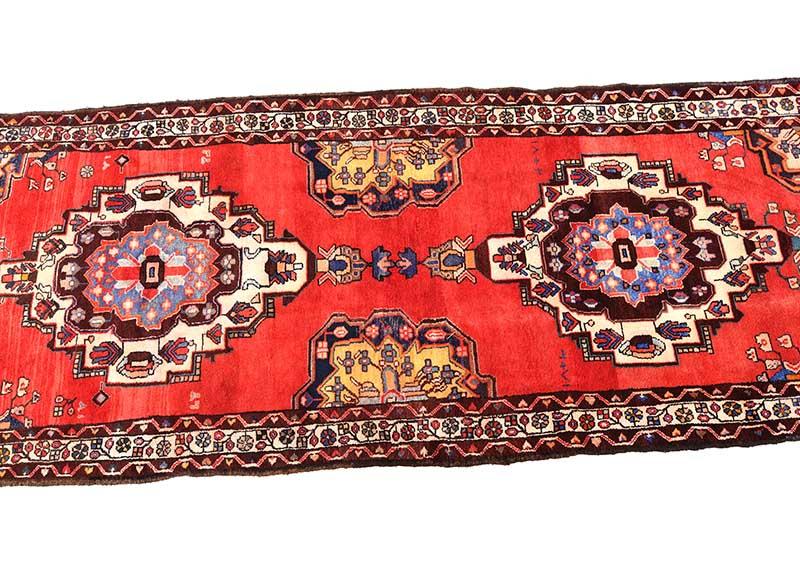 PERSIAN RUNNER - Image 2 of 4