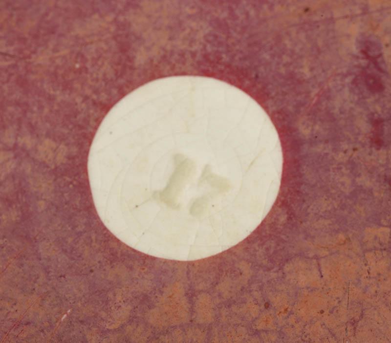 LEO A WILLIAM DE MORGAN CHARGER - Image 5 of 11