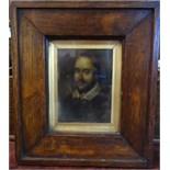 Lot 1683 Image