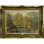 Lot 1641 Image