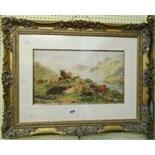 Lot 1638 Image