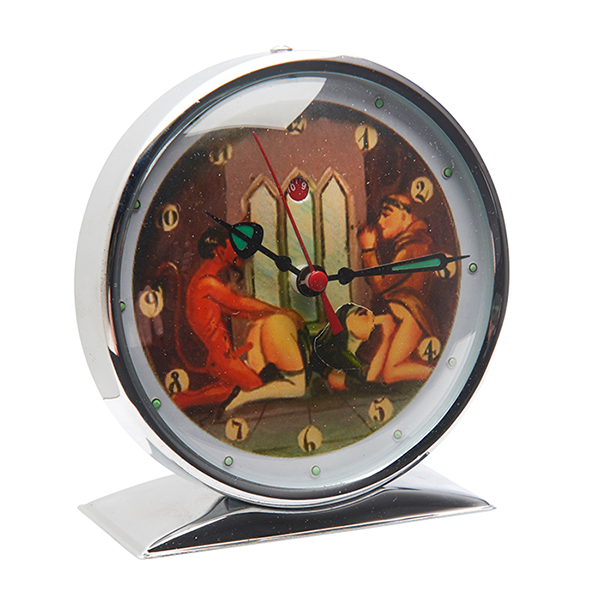 Erotic online alarm clock, holly west gif porn