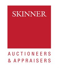 Skinner Inc. Boston