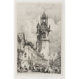 Lot 220 - France.- Taylor (Baron Isidore), Charles Nodier and Alphonse de Cailleux. Voyages Pittoresques et …