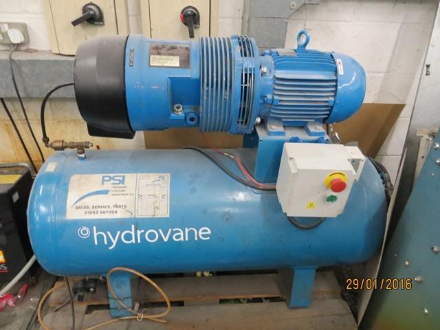 Hydrovane-hv04-05-07-англ. Яз-2007-г. | fuse (electrical) | gas.