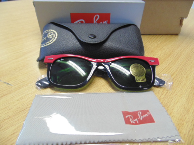 ray ban orb2140 8a8z  ray ban orb2140