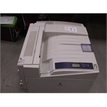 Xerox Phaser 7750 COPIER/PRINTER