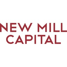 New Mill Capital
