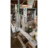 Custom Machine#10: Necklace Bar Pin Nailer