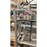 Custom Machine#6: Hinge-Hole Drill Machine