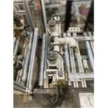 Custom Machine#2: Door Mirror Keyhole